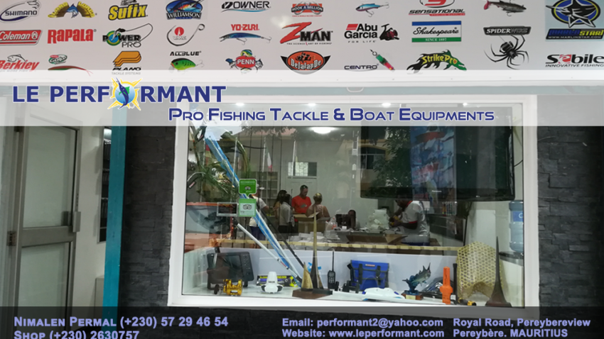 big_game_fishing_equipments